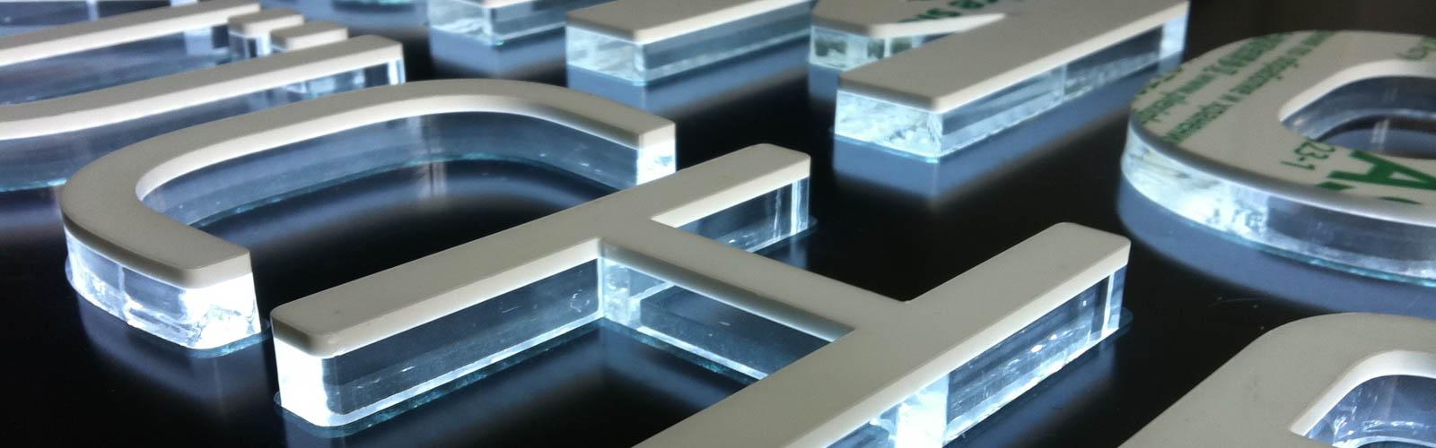 Kunststoff Verarbeitung