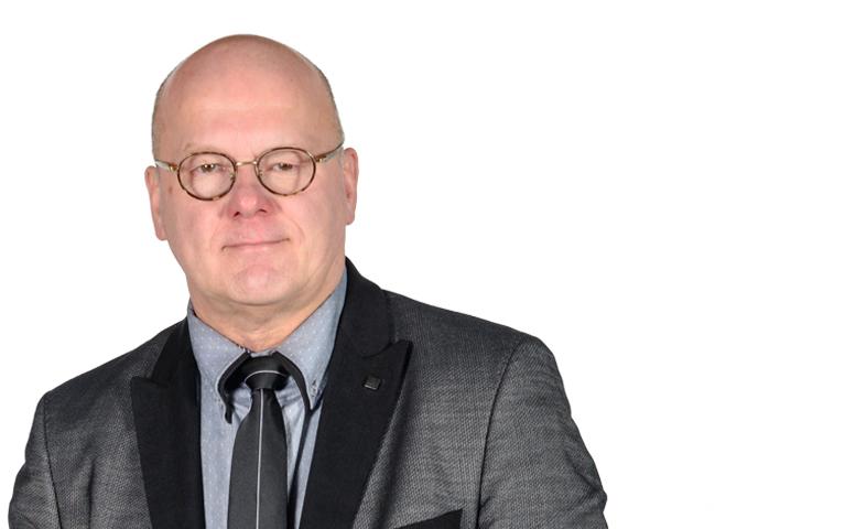 Uwe Reisgies