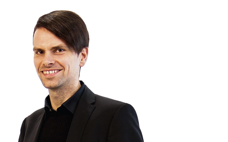 Paolo Schubert
