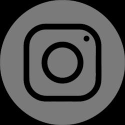 BOOB Werbung bei Instagram